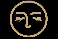 素肌の専門店ROEWEオフィシャルサイト